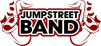 JumpStreet Band | Massachusetts Wedding & Function Band